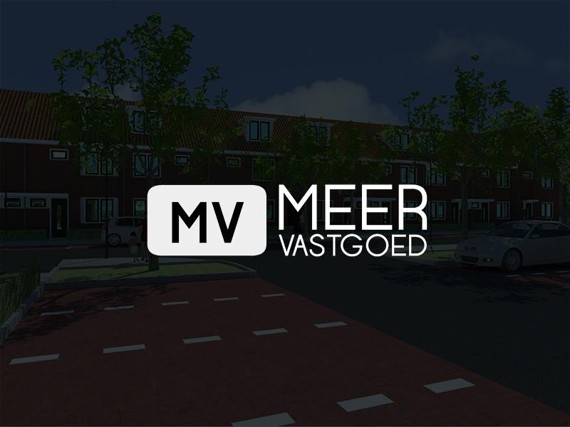 (c) Meervastgoed.nl